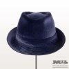 Javi Top Hat