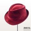 Sombrero Belluto