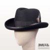 Belluto Hat