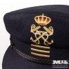 Capitán Patrón PER
