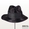 Sombrero Doran