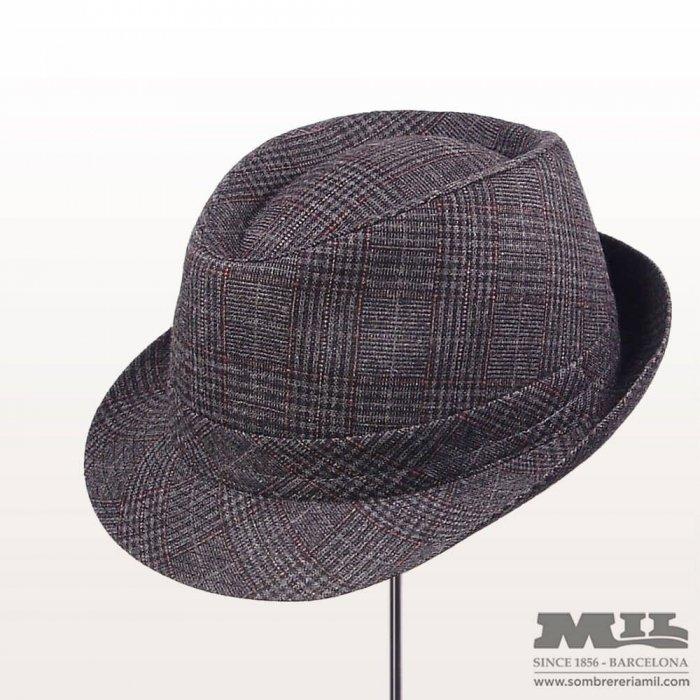 sombrero vintage gales