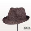 vintage gales hat