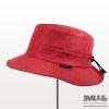 Sombrero Thomson Graells