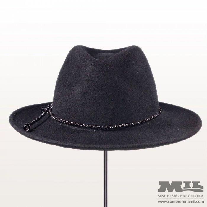 Sombrero Rope