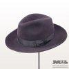 Sombrero Monopesco