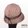 Sombrero London