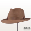 Sombrero Stetson Penn