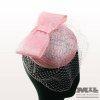 Glamour Tie Headdress