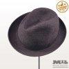 Sombrero invierno quality