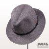 Hogan sport hat