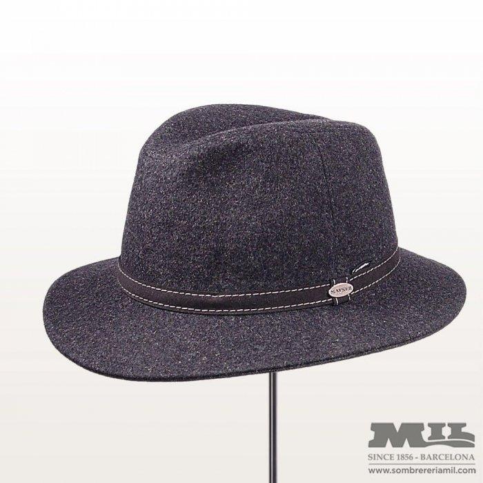 Sombrero sport Hogan
