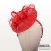 tocat per casament ribbons