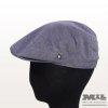 SUMMER AERE linen CAP