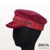 ALBANY SAILOR CAP