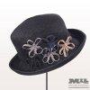 Sombrero de mujer breton