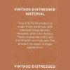 Barret Stetson Vintage