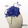 Tocat per a casament petals