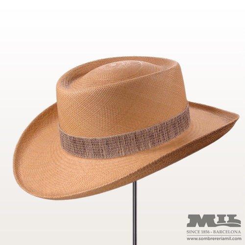 Sombreros Fernández y Roche - Sombrereria Mil 2447defe5e8