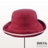 Pamela Stetson Lonoke Hat