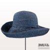 Pamela Crochet Hat
