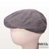 Payton summer cap
