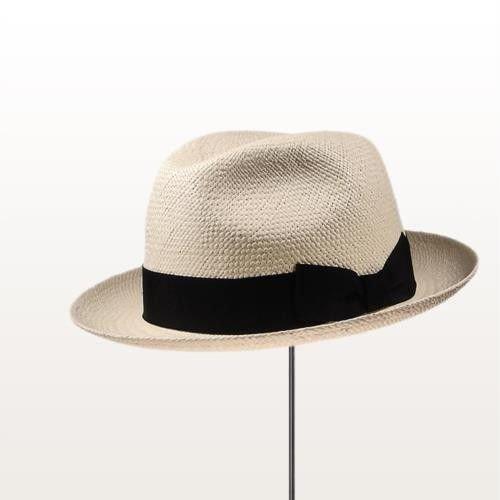 Estilo y moda en sombreros y gorros en Barcelona. - Sombrereria Mil 595114edd22