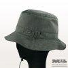 Sombrero Goretex Capo