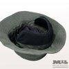 Goretex Capo Hat