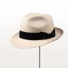 Sombreros Panamá clásico