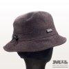 Sombrero Goretex Outdoor
