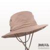 Sport Portland Hat