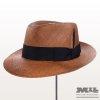 Sombrero Panamá Tessier