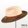 Sombrero Panamá Halsey