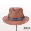 Panamá Brooks Hat