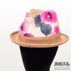 Café Olé Special Hat