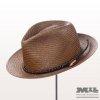 Panamá Collonade Hat