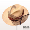 Sombrero Panamá Raynney