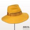 Sombrero Pamela Doria