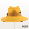 Pamela Doria Hat