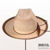 Sombrero Panamá Cowboy