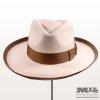 panamá gaudí Ribet hat