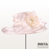Sombrero Pamela Edna