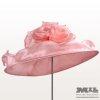 Pamela Edna Hat