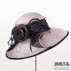 Sombrero Pamela Rose