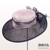 Pamela Silk Hat
