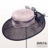 Sombrero Pamela Silk