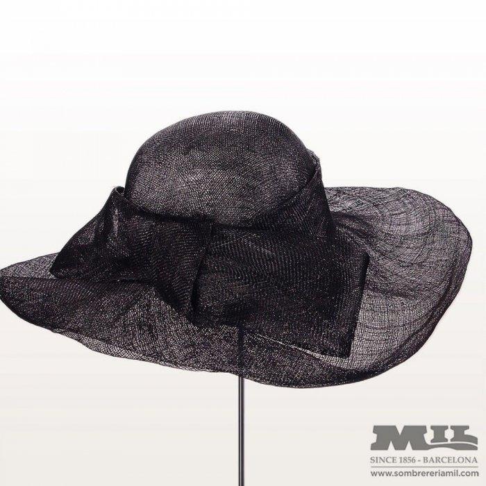 Sombrero Pamela Majestic
