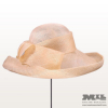 Pamela Majestic Hat