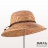 Sombrero Pamela Julia